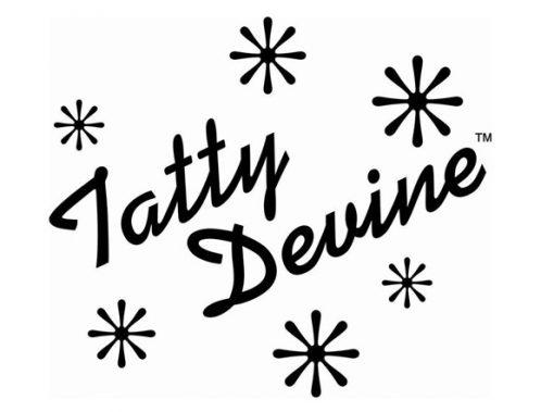 tatty_logo