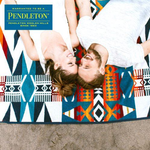 news_2017_release_pendleton2017ss_01
