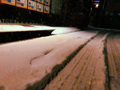 2018-01-22 18:37:56.859