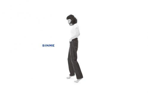 sinme_2017aw_img1_logo_A_900