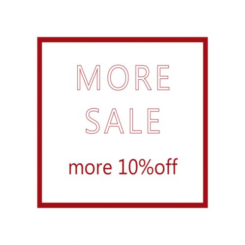 2019AW more sale