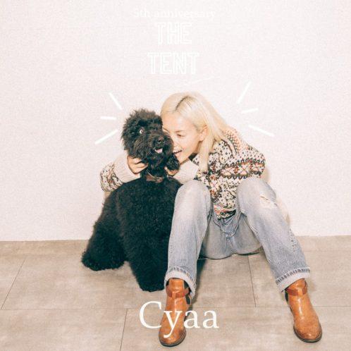 cyaa_01