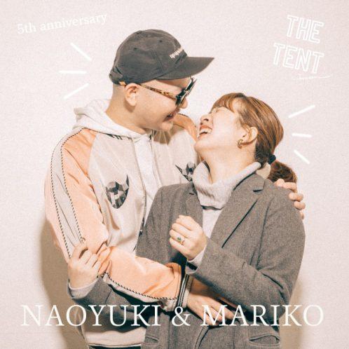 naoyuki_mariko