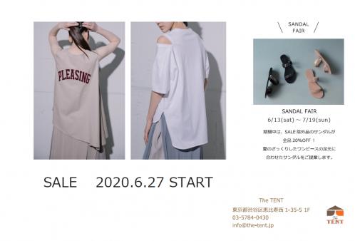 20SS_表
