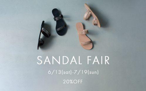 sandal_fair_2020