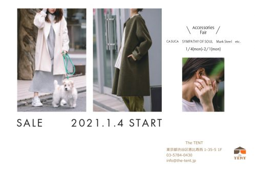 20AW_表_page-0001